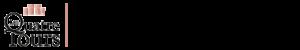 quatre tours le cellier logo